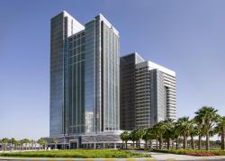 Capital Centre Arjaan by Rotana, Al Khaleej Al Arabi Street, Abu Dhabi Capital Centre,, Abu Dabi