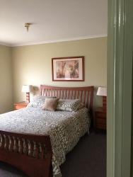 Suite68, 68 Fletcher Road, 5251, Mount Barker