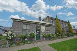 Victoria House, 5 Tyers St, 3305, Portland