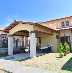 Casa Mia en David, Residencia Fontana Duplex C14B,, David