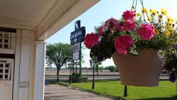 Yorke Inn Motel, 418 Broadway Street West, S3N 0P2, Yorkton