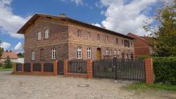 """Nitschke """"Zum Nusshof"""", Mehrower Dorfstraße 11, 16356, Ahrensfelde"""