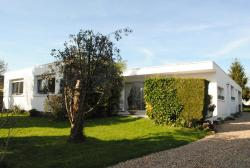 Chambres d'hôtes La Tribu, 11 Grande Rue, 76520, Quévreville-la-Poterie