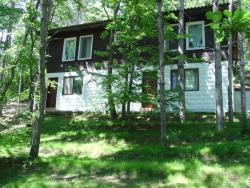 Villas Tajna, Kamchia, 9130, Kamchia