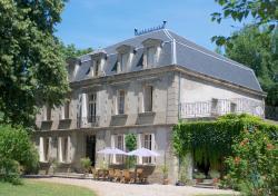Château de Dournes, Dournes, 81700, Blan
