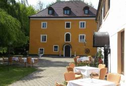Hotel Schloss Fuchsmühl, Schlossalle 15-17, 95689, Fuchsmühl