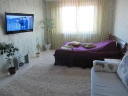 Apartment Marina, Goreckogo str. 28, 220004, Novoye Medvezhino