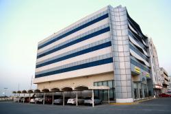 Falcon Hotel Apartments, Po Box 2118 Sheikh Zayed Bin Sulthan/F20. Near Fujairah stadium, Al owaid,, Fujairah