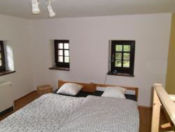 Burgblick, Burggasse 51, 05431, Kohren-Sahlis