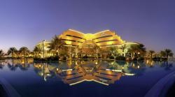 Mövenpick Hotel Bahrain, Muharraq, 143 Road 2403, 199, 麦纳麦