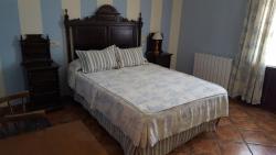 Hotel Rey Sancho IV, Avenida Andalucia, 10, 23250, Santisteban del Puerto