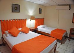 Hotel Suyapa Beach, Las Peñitas Poneloya, 12345, Poneloya