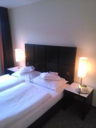 Hotel Burgcafe, Hauptstraße 82, 51570, Dattenfeld