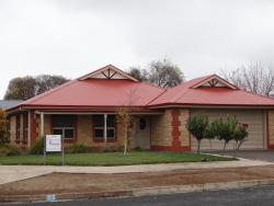 Haven on Haynes, 25 Haynes Street, 5268, Bordertown