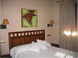 Hotel Rural Robles, Soledad Vega Ortiz, 104, 10450, Jarandilla de la Vera
