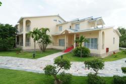 Guantang Hot Spring Resort, Guantang Hot Spring Tour Developed District, 571436, Qionghai