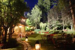 Hotel Restaurant de la Gaichel, Maison 5, 8469, Eischen