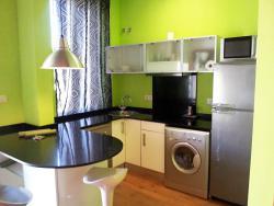 Apartamentos CostaDorada, Llibertat 33, 08800, Vilanova i la Geltrú