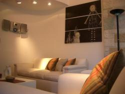 BA Soho Rooms, Jose Antonio Cabrera 5004, 1414, Buenos Aires