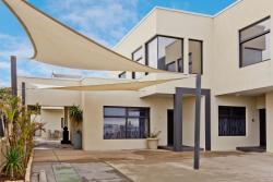 Atlantic West Beach Apartments, 68 Seaview Road, 5024, Adelaide