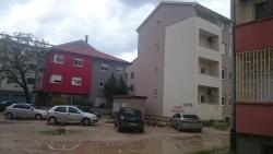 Apartment Mostar, Tvrtka Miloša 64, 88000, Mostar
