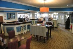 Pelham Hotel, Washdyke Lane, DN40 2HL, Immingham