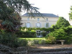 Le Chai De La Rose, 17 rue d'Alger, 49700, Doué-la-Fontaine