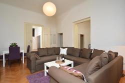 Mivos Prague Apartments, Štěpánská 51, 110 00, Prague