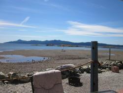 Oceanside Resort, 8063 Highway 101, V8A 0S1, Powell River