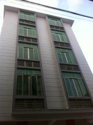 Shapa Bay Friend Family Inn, No. 62, A Section, Yugang New Village, Shapa Town, 529825, Yangxi