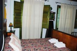 Caserio de las Palmeras, Paraje La Alquibla, Ctra. de Archena a Mula Km.7 - Ojós, 30611, Ojós
