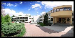 Relax Inn, Šoporňa - Majšín, 925 52, Šoporňa