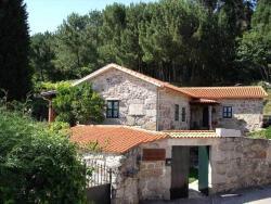 Casal de Folgueiras, Talide, 2 , 36637, Meis
