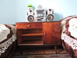 Gor's B&B, Tumanyan Street, 0618, Urts'adzor
