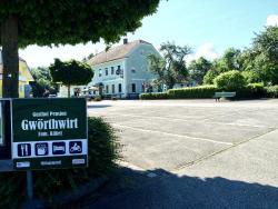 Gwörthwirt, Gwörth 3, 3072, 伯海姆基兴附近卡斯滕