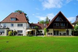 Br Boardinghouse, Buxacherstr. 49, 87700, Memmingen