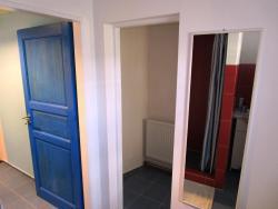 Studio - Apartment Klášterec, Kostelní 75, 431 51, Klášterec nad Ohří
