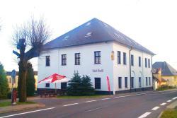 Hotel Anděl, Andělská Hora 143, 793 31, Andělská Hora