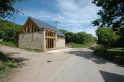 Poet's Barn, Ashford Lane, GU32 1AA, Steep