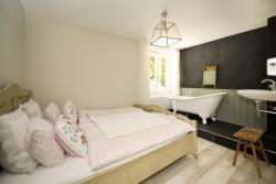 Hotel Langenberg, Wildparkstrasse 21, 8135, Langnau am Albis