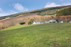 Boreland Loch Tay, Boreland Farm, Fearnan, PH15 2PG, Lawers