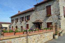Chambres D'hotes & Champagne Douard, 2 Lieu Dit De Chezy, 02330, La Chapelle-Monthodon