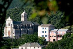 U Sant'Agnellu, Ld Parocchia, 20247, Rogliano