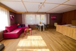 Purplehouse, Eygässli 19, 3550, Langnau