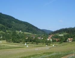 Guest House Kmetija, Dane 9, Ribnica, 1310, Dane