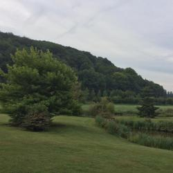 Gîte La Manègerie, 14 Route de Cany, 76450, Grainville-la-Teinturière