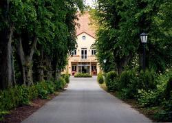 Ringhotel Gutshof Sparow, Gutshof Sparow, 17214, Sparow