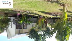 Hotel La Nea, 2750 Avenue du Lapita , 98860, Koné