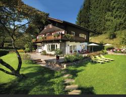 Ferienhaus / Chalet Lerch, Rosianfeld 58, 5600, Sankt Johann im Pongau