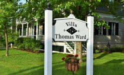 Villa Ward - Ages 18 and Over Only, 125 Morel, G0L 1M0, Kamouraska